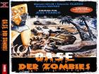 Oase der Zombies Limited Edition 100
