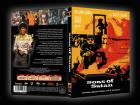 Sons of Satan - Mediabook - Limited Edition 500