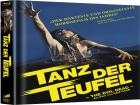 Tanz der Teufel Cover C Limited Edition 2000